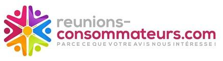 _reunions-consommateurs-logo.jpg
